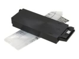 Ricoh Ink Collection Unit for GX e5550N, 405714, 11139657, Ink Cartridges & Ink Refill Kits