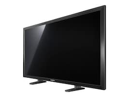 Samsung 82 820DXN-2 Widescreen LCD Monitor, Black, 820DXN-2, 11571458, Monitors - Large Format