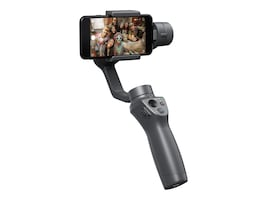 Tangible Play Osmo Mobile 2 Handheld Smartphone Gimbal, CP.ZM.00000064.01, 37901769, Cellular/PCS Accessories