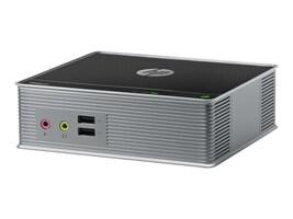 HP Inc. C3G78AA#ABA Main Image from Right-angle