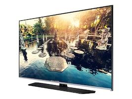 Samsung 60 HE690 Full HD LED-LCD Smart Hospitality TV, Black, HG60NE690EFXZA, 32065888, Televisions - Commercial