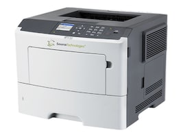 Source ST9720 MICR printer, T101-0000000, 35099231, Printers - Laser & LED (monochrome)
