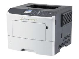 Source ST9720 MICR printer, T101-0000000, 35099231, Printers - Laser & LED (monochrome)