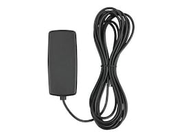 Wilson In Vehicle Cell Antenna w  SMA M, 314401, 37506291, Cellular/PCS Accessories