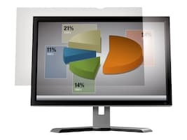 3M Frameless Anti-Glare Filter for 23 Displays, AG23.0W9, 16952786, Glare Filters & Privacy Screens