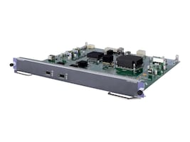 Hewlett Packard Enterprise JD236A Main Image from Right-angle