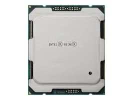 HP Processor, Xeon 6C E5-2643 v4 3.4GHz 20MB 135W 2nd CPU for Z840, T9U34AA, 32726658, Processor Upgrades