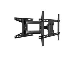 DoubleSight Full Motion Wall Mount Bracket for 32-70 Displays, DS-4070WM, 22783472, Stands & Mounts - AV