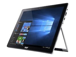 Acer Aspire Switch Alpha 12 SA5-271-78M8 2.5GHz processor Windows 10 Home Edition 64-bit, NT.LCDAA.014, 32327091, Tablets