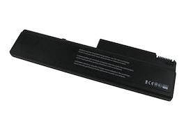 V7 6-Cell Battery Elitebook 8440P KU531AA 463310-542 463310-544, HPK-EB8440PV7, 16078620, Batteries - Notebook