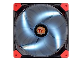 Thermaltake Technology CL-F023-PL14WT-A Main Image from Front