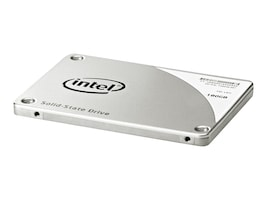 HP 180GB 2500 OPAL 2 Solid State Drive, P3X90AT, 32065618, Solid State Drives - Internal