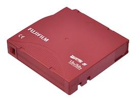 Fujifilm 16008030 Main Image from Right-angle