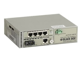Black Box MT14230A-SM-SC Main Image from
