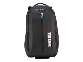 Thule TCBP317BLACK Main Image from Front