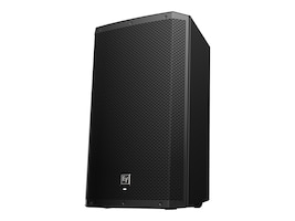 Bosch Security Systems ZLX 15 Two-way Powered Loudspeaker, ZLX-15P-US, 17000541, Speakers - Audio