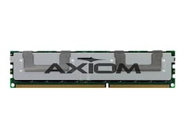 Axiom AX31600R11Y/4L Main Image from Front