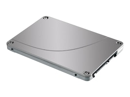 HP 256GB SATA Internal Solid State Drive, A3D26AA, 14527786, Solid State Drives - Internal