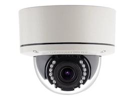 Arecontvision 2MP MegaDome G3 1080p Camera with 2.8-8mm Lens, AV2356PMIR-S, 36012222, Cameras - Security