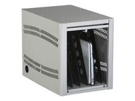 Black Box LTD5 Main Image from