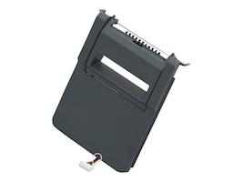 Brother Peeler Accessory for TD-2120N & TD-2130N Printers, PA-LP-001, 15536844, Printer Accessories