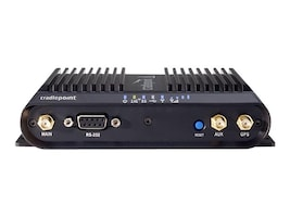 CradlePoint IBR1150LP6-NA Main Image from Front