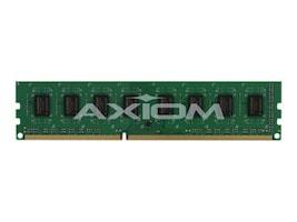Axiom AXG23791803/1 Main Image from Front
