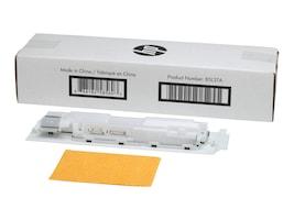 HP Color LaserJet Toner Collection Unit, B5L37A, 30673484, Printer Accessories