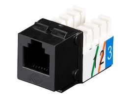Black Box FMT239-25PAK Main Image from Right-angle
