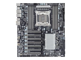 Gigabyte Technology MW51-HP0 Main Image from Front