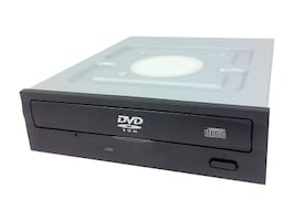 Buslink Media 48x DBW-1647B DVDRW DL IDE  5.25 HH Drive - Black, DBW-1647B, 14566099, DVD Drives - Internal