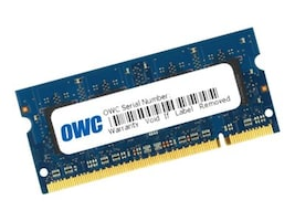 Newer Technology Distribution OWC6400DDR2S4GB Main Image from Front