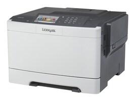 Lexmark CS517de Color Laser Printer--SAVE 25% for a limited time!, 28EC050, 33935291, Printers - Laser & LED (color)