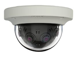 Pelco IMM12018-1I Main Image from Front