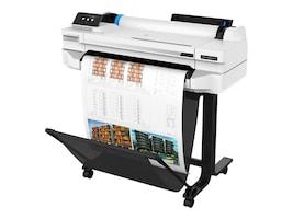 HP DesignJet T530 36 Printer, 5ZY62A#B1K, 37092009, Printers - Large Format