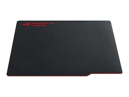 Asus ROG WHETSTONE Main Image from Front
