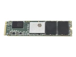 VisionTek 500GB PRO NVME PCIe x4 NVME M.2 2280 Internal Solid State Drive, 901138, 34966276, Solid State Drives - Internal