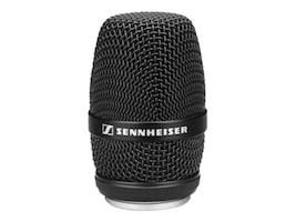 Sennheiser 502582 Main Image from Front
