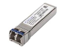Finisar 1310NM DFB Pin 10GBASE-LR, FTLX1471D3BTL, 13897793, Network Transceivers