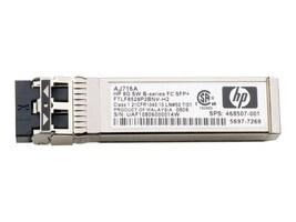Hewlett Packard Enterprise H6Z29A Main Image from Front
