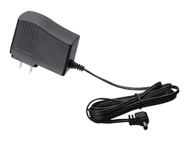 Aten Switching Power Adapter for Video Spliter, 100-240VAC to 5.3VDC, 2.4A, RoHS, 0AD8-0605-24MG, 34479697, Power Converters