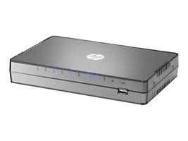 HPE R120 4-Port WL ac VPN WW Router Switch, J9977A#ABA, 17914597, Wireless Routers