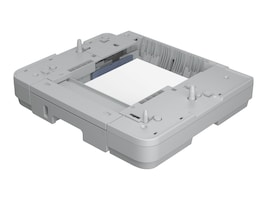 Epson Paper Cassette Tray for WorkForce Pro WF-8000 Series, C12C817061, 30733651, Printers - Input Trays/Feeders