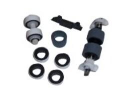 Kodak S2000 Series Feed Roller Kit, 1015866, 34476461, Scanner Accessories