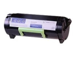 Source Black MICR Toner Cartridge for ST9712, ST9720 & ST9722, STI-204514, 17310064, Toner and Imaging Components