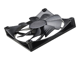 eVGA FX13 Fan, 140mm, 3 Year Warranty, 400-HY-FX13-KR, 34569182, Cooling Systems/Fans