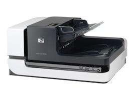 HP Inc. L2683B#BGJ Main Image from Right-angle
