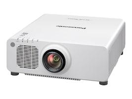 Panasonic PT-RZ770WU WUXGA Large Venue Projector - White, PT-RZ770WU, 32662885, Projectors