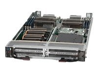 Supermicro SBI-7126TG Main Image from