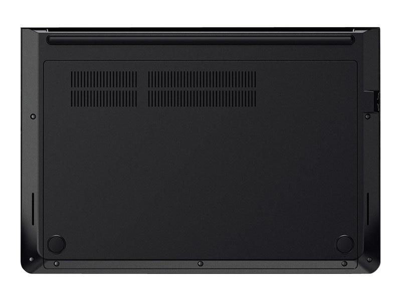 Lenovo TopSeller ThinkPad E470 2 4GHz Core i3 14in display